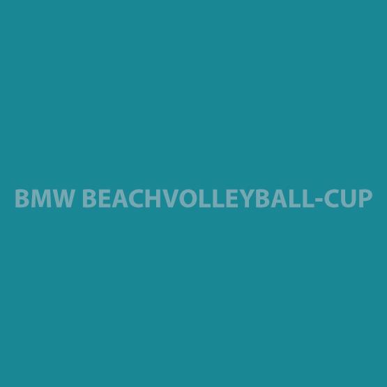 BMW Sportgemeinschaft e.V.