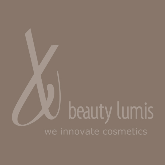 BEAUTY LUMIS GMBH
