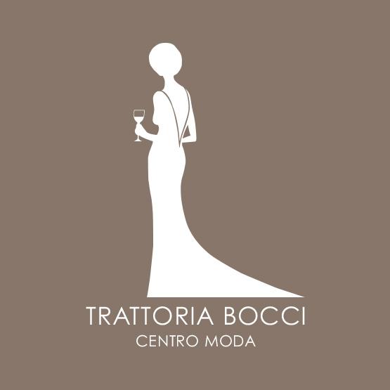 Trattoria Bocci
