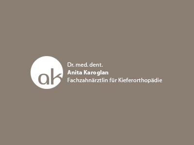 Dr_karoglan