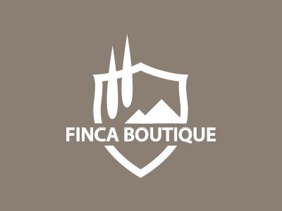 Kunde Finca Boutique Mallorca | Medien Design Atelier München