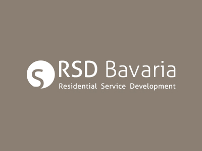 Kunde RSD Bavaria | Medien Design Atelier München
