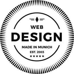 Print Qualität im Kommunikations Design