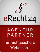 erecht24-siegel-agenturpartner-rot-gross