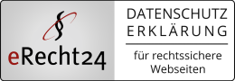 erecht24-siegel-datenschutz-rot-gross